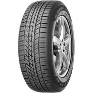 Goodyear Eagle F1 Asymmetric SUV, 235/65 R17 108V