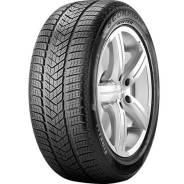 Pirelli Scorpion Winter, 235/55 R19 101H
