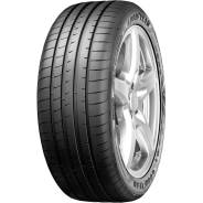 Goodyear Eagle F1 Asymmetric 5, 235/55 R18 100V