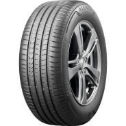 Bridgestone Alenza 001, 235/60 R18 103W