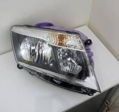 Nissan Terrano 3 D10 Фара передняя правая Новая оригинал