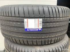 Michelin Pilot Sport 4, 245/40 R20, 275/35R20