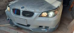 Фары для BMW 5 Series с ксенон, и блоками