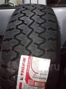 Tigar Road Terrain, 265/70 R16 116T XL