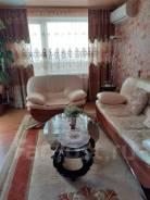 4-комнатная, улица Ватутина 16. Севастопольской, агентство, 61,0кв.м. Интерьер