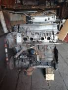 Двигатель Toyota Corona 4s fe 1.8