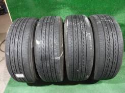Bridgestone Regno GR-XI, 205/60 R16
