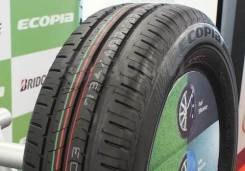 Bridgestone Ecopia EP300, 215/60 R16
