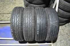 Dunlop Eco EC 201, 175/70 R14