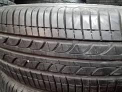 Bridgestone Ecopia EP25, 175/60 R16