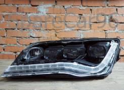 Фара левая Audi A7