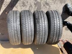Bridgestone Ecopia, 185/60 R15