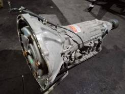 АКПП 30-40LS 350002C340 Toyota Chaser JZX100 #75