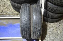 Bridgestone Ecopia R680, 145/ R12 LT