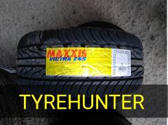 Maxxis MA-Z4S Victra, 205/50 R16 91V XL