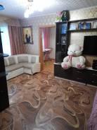 2-комнатная, улица Васянина 16. ЦО, частное лицо