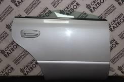 Дверь зад право Toyota Crown Majesta UZS141