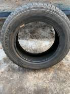Dunlop DSX-2, 205/60/16