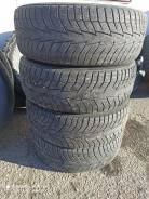 Cordiant Winter Drive, 205/65 R15