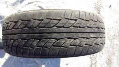 Dunlop Grandtrek ST1, 215/60 R16