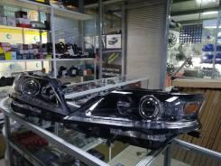Фара Lexus RX 270/350 2012-15