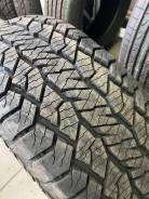 Hankook DynaPro AT2 RF11, 265/65 R17 112T