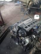 Продам двигатель М54В30 в разбор