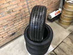 Pirelli p8 fs, 215/55R17