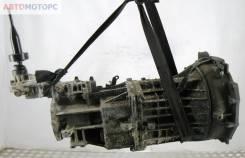 МКПП 5ст. KIA Sorento 2006, 2.5 л, дизель