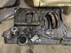 Двигатель м104(2.8)