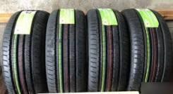 Bridgestone Ecopia EP850, 215/60 R16
