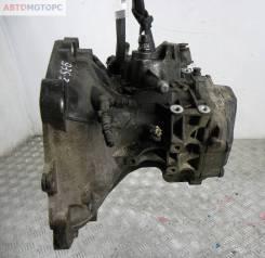 МКПП 5ст. OPEL Corsa 2010, 1.3 л, дизель (A10143248DVF355)