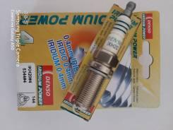 Свеча зажигания Denso 5344 IKH20