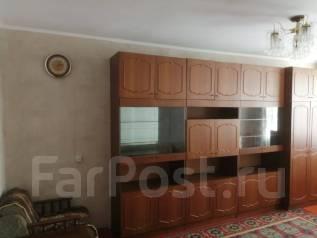 3-комнатная, Михайловка, улица 1-й квартал 9. частное лицо, 60,5кв.м.