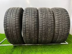 Dunlop Graspic, 225/55 R18