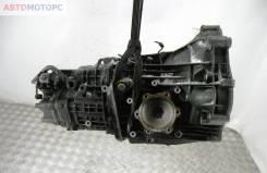 МКПП 5ст. AUDI A6 2004, 1.9 л, дизель (GGB)