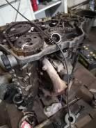 Двигатель T2 Toyota Cavalier TJG00