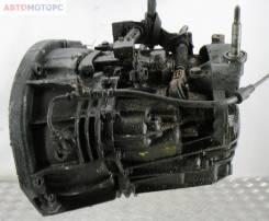 МКПП 6ст. Renault Trafic 2002, 1.9 л, дизель
