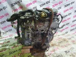 Двигатель 3Grfse Mark X, Crown, Lexus