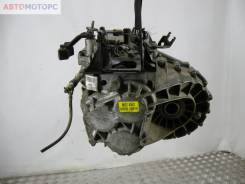 МКПП 6ст. KIA Sorento 2011, 2.2 л, дизель (430003B010)