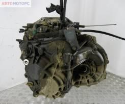 "МКПП 6ст. Renault Laguna 2009, 2 л дизель (""7701479185 / 7711497055"")"