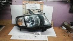 Фара Honda Mobilio Spike GK# `05-08 100-22609 R, правая и левая