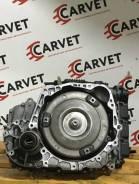АКПП 6T40 для Chevrolet Epica 2.0л. -2.5л.