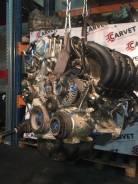 Двигатель Mazda 3 (BM) 2.0i PE