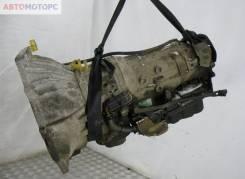 АКПП Isuzu Trooper 2 1999, 3.5 л, бензин (GM G215441522)