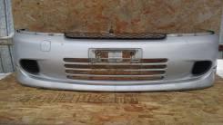Бампер передний Toyota Funcargo