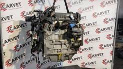 Двигатель L3-VE Mazda 2,3 л