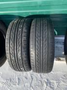 Bridgestone MY-02, 215/55 R17