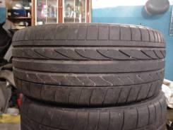 Bridgestone Potenza, 225/50/17