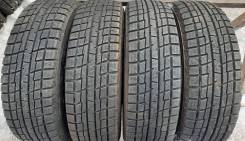 Yokohama Ice Guard IG30, 175/70 R14 (з-№21)